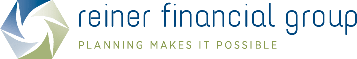 Reiner Financial Group