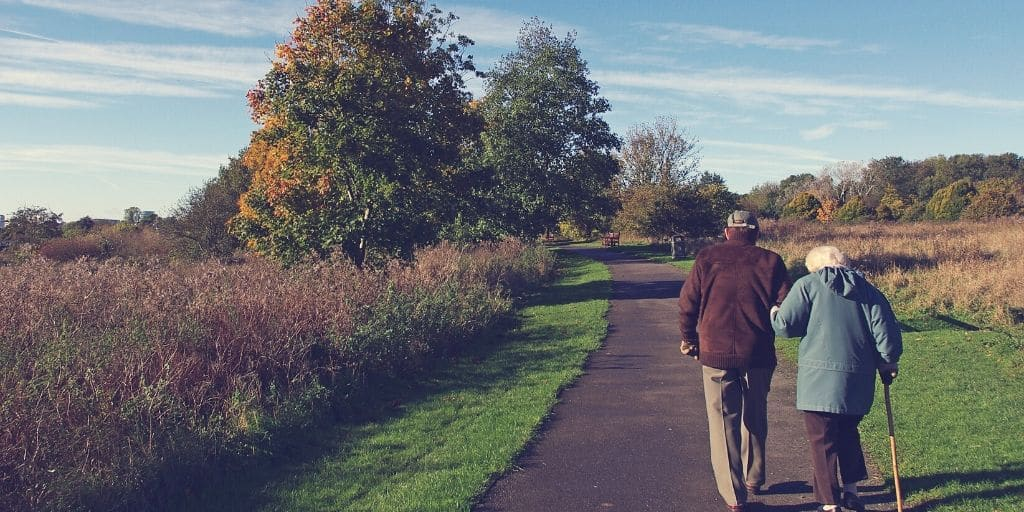 Important Things To Know About Long-Term Care Planning